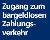 Volksbank Konto BASIS